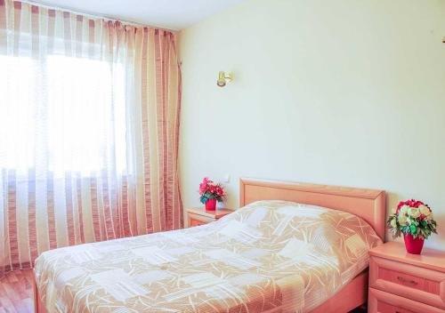 Dom-El Real Apartments 1 - Sveti Vlas - фото 6