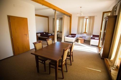 AS Hotel - фото 11