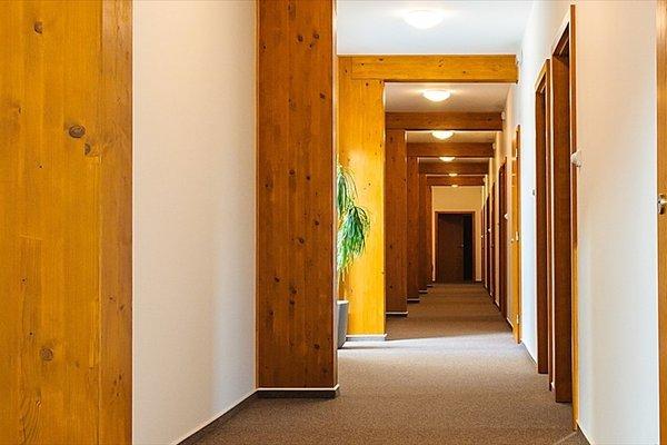 AS Hotel - фото 15