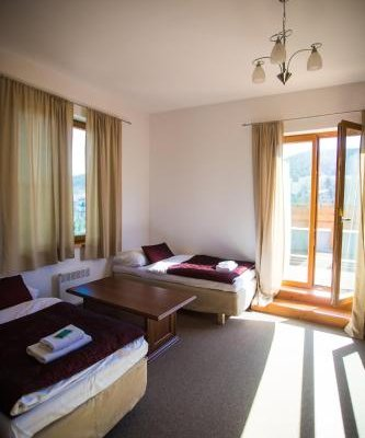 AS Hotel - фото 5