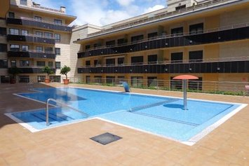 Residencial Pinamar
