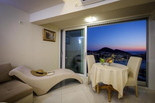 Apartments Dilberovic - фото 1