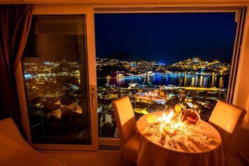 Apartments Dilberovic - фото 13