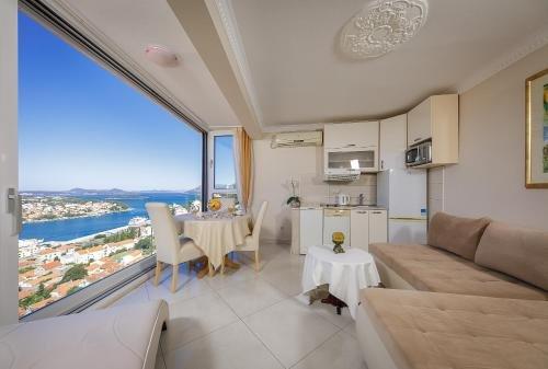 Apartments Dilberovic - фото 15