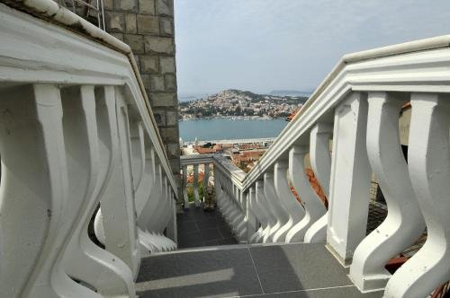 Apartments Dilberovic - фото 20