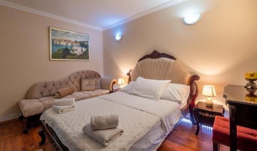 Apartments Dilberovic - фото 3