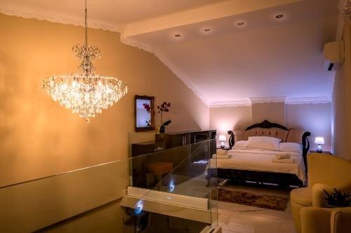 Apartments Dilberovic - фото 5
