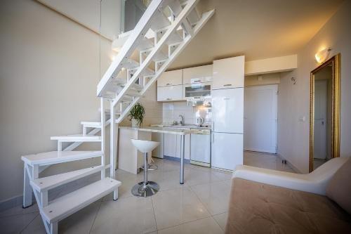 Apartments Dilberovic - фото 6