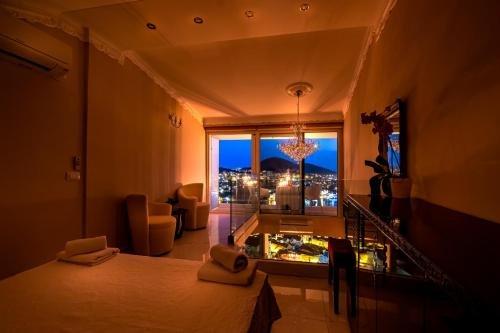 Apartments Dilberovic - фото 7