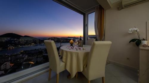 Apartments Dilberovic - фото 9