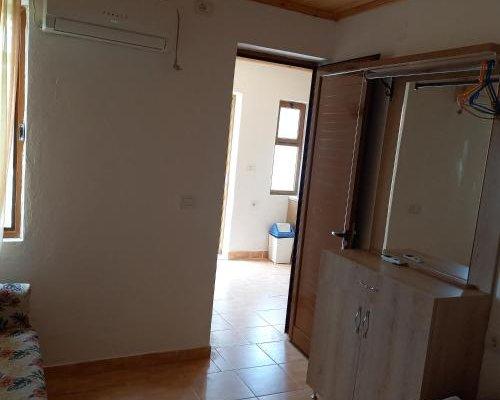 Mustafaraj Apartments Ksamil - фото 21