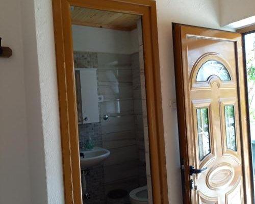 Mustafaraj Apartments Ksamil - фото 22