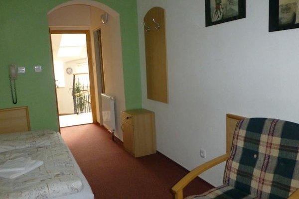 Penzion Svet - фото 3