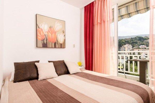 Apartments Nina - фото 14