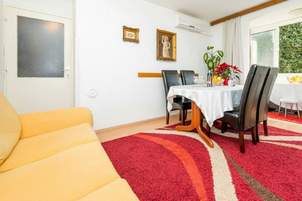 Apartments Nina - фото 3
