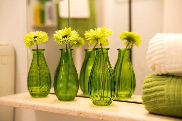Apartments Nina - фото 4