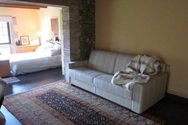 Casa Horta - фото 5