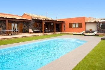 Villa Mase - фото 20