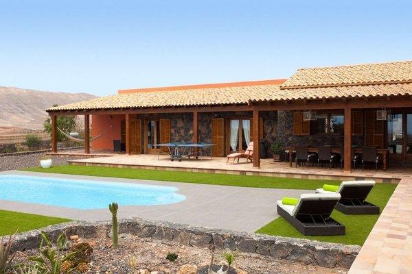 Villa Mase - фото 21