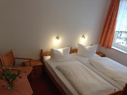 Hotel und Cafe Panorama - фото 5
