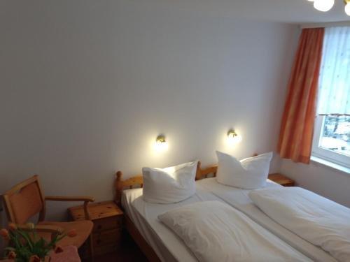 Hotel und Cafe Panorama - фото 6