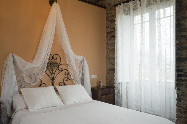 Hotel Rural Villa Auristela - фото 3
