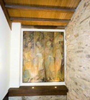 Hotel Bonaval - фото 15