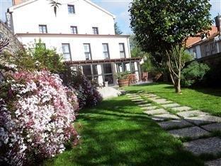 Hotel Bonaval - фото 17