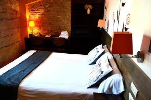 Hotel Alda Algalia - фото 2