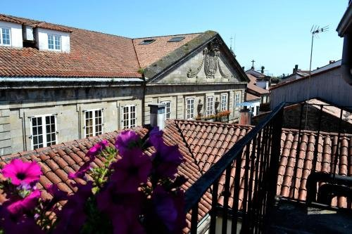 Hotel Alda Algalia - фото 23
