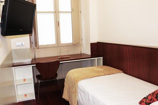 Hotel Santa Clara - фото 2