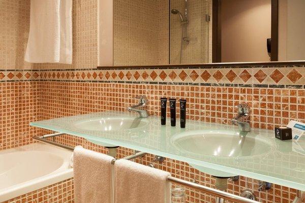 AC Palacio del Carmen, Autograph Collection, a Luxury & Lifestyle Hotel - фото 9