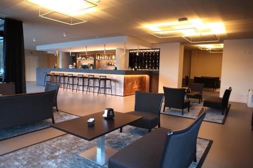 Hotel Armony - фото 9