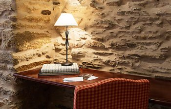 Hotel Rua Villar - фото 16