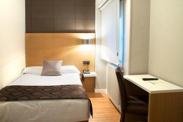 Hotel Universal - фото 2
