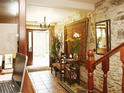 Hotel As Artes - фото 10
