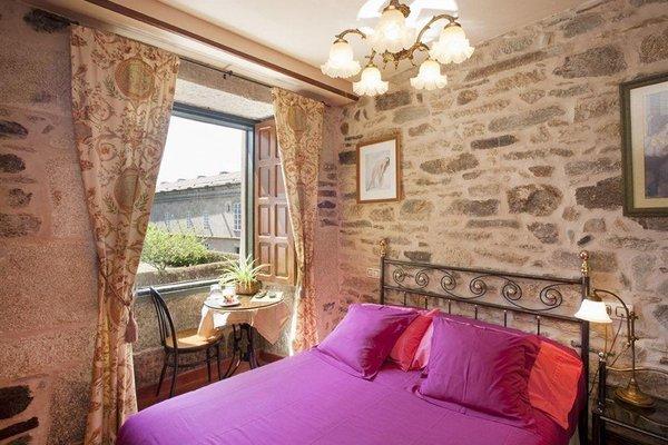 Hotel As Artes - фото 3