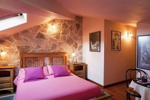 Hotel As Artes - фото 6