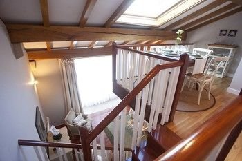 Apartamentos Cruceiro do Galo - фото 11