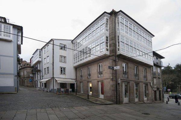 Casas Reais Boutique - фото 22
