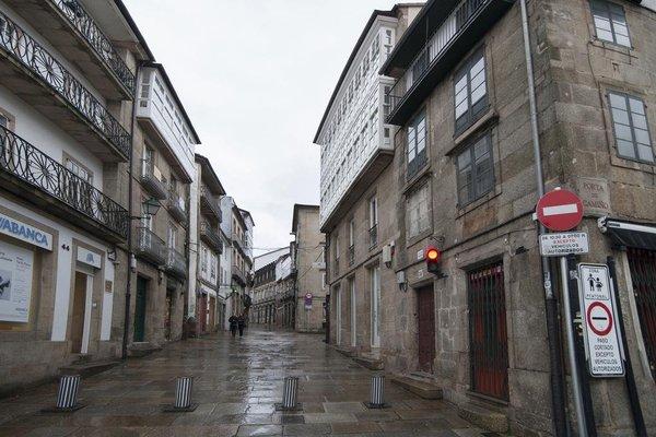 Casas Reais Boutique - фото 23