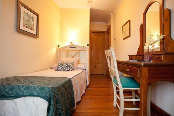 Hotel Fonte de San Roque - фото 5