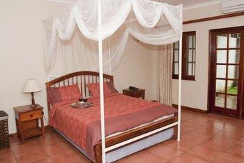 Annie's Lodge Lilongwe Area 10, Лилонгве