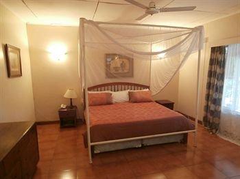 Annie's Lodge Lilongwe Area 10 - фото 3
