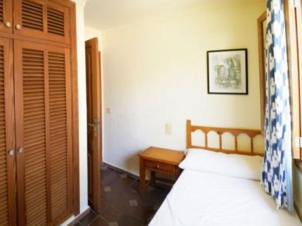Apartamentos Playamar - фото 39