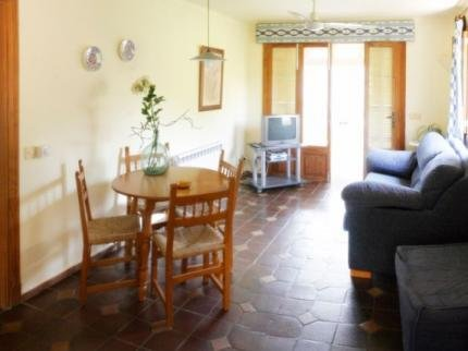 Apartamentos Playamar - фото 2