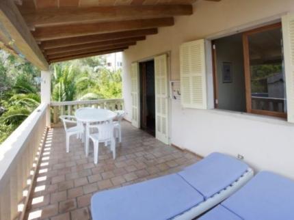 Apartamentos Playamar - фото 5