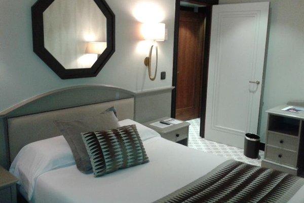 Hotel Bahia - фото 3