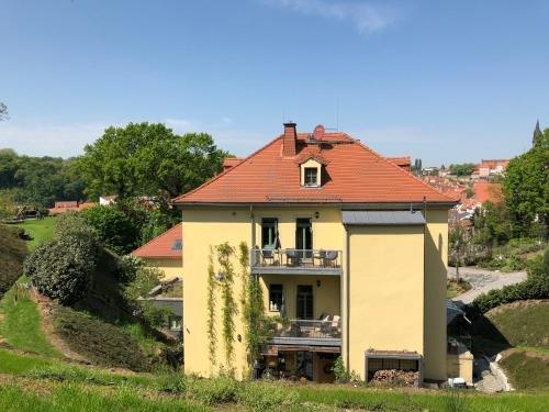 Rebenhaus Meissen - фото 20