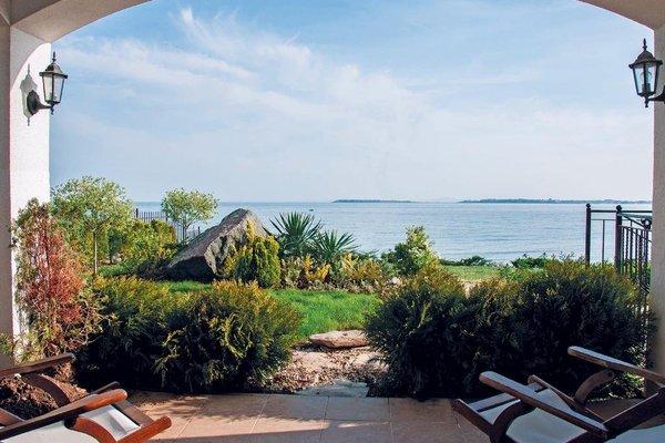 Casa Real Resort - фото 50